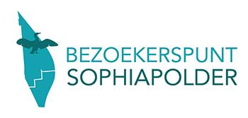 Bezoekerspunt Sophiapolder